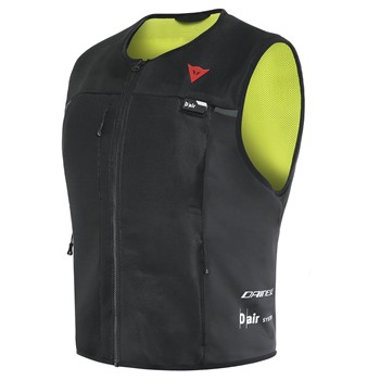 Dainese Smart Jacket Air- bag Herre