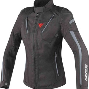 Dainese Stream Line Lady