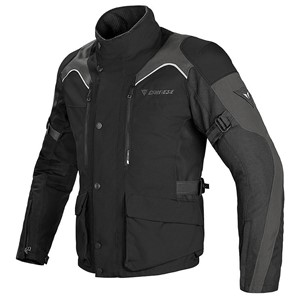 Dainese Tempest D-Dry. 2 farger