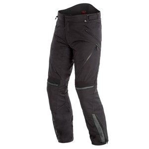 Dainese Tempest 2 sort