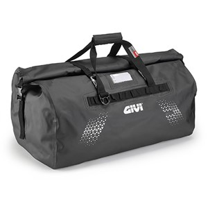Givi Ut 804 Ultima t-bag 80 liter for sete eller bagasje