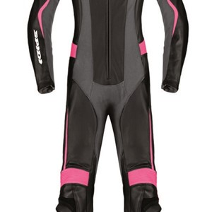 Spidi Track Wind Pro Dress Dame