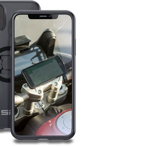 SP  Moto Bundle for Apple iPhone 11/10r
