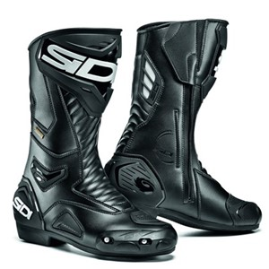 SIDI PERFORMER GORETEX SORT