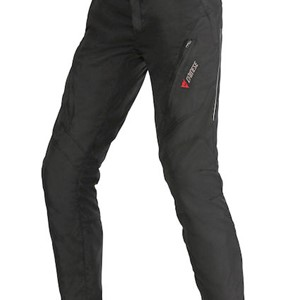 Dainese Tempest D-Dry lady bukse